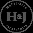 hjmobiliario-inicio-footer-logo-01