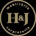 hjmobiliario-logo-150x150