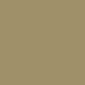 hjmobiliario-logo-85x85