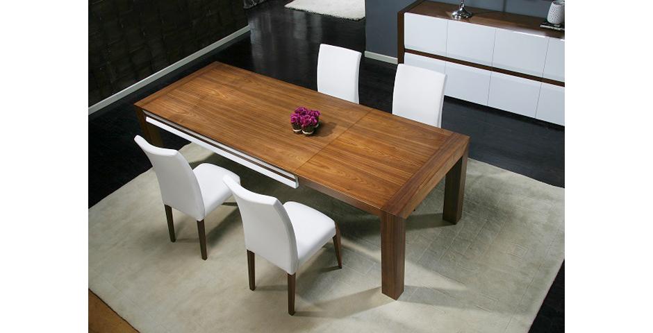 Contraste h j mobili rio e carpintaria for By h mobiliario