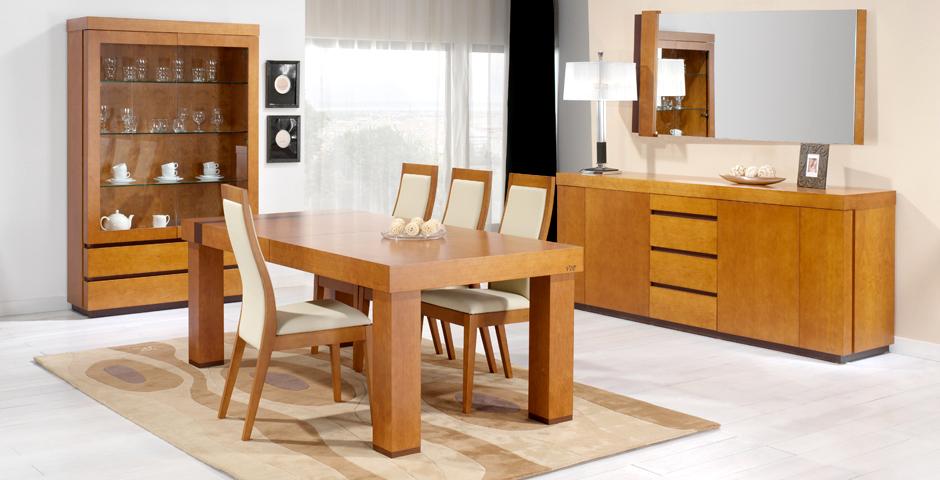 hjmobiliario-mobiliario-contemporaneo-vip-00
