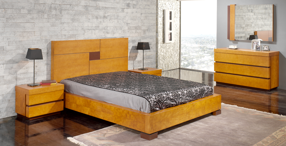 hjmobiliario-mobiliario-contemporaneo-vip-01