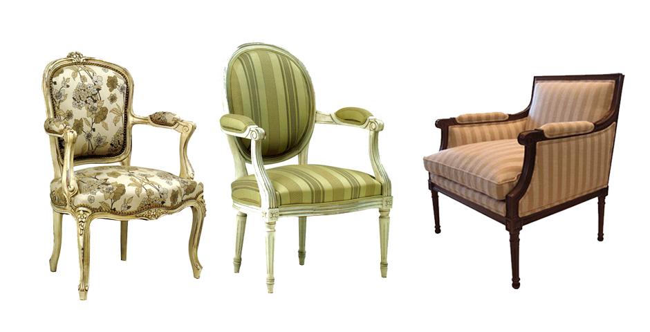 hjmobiliario-mobiliario-classico-cadeira-classica-00