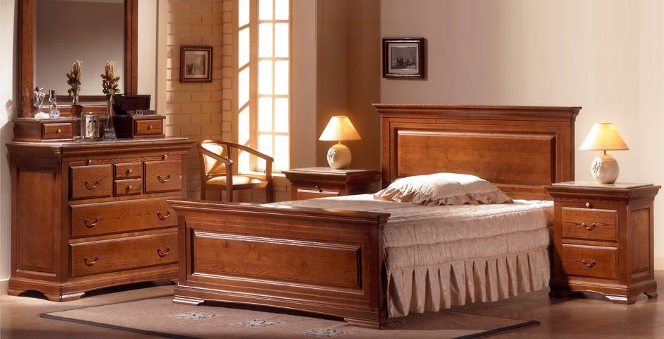 hjmobiliario-mobiliario-classico-quarto-classico-00