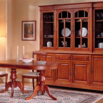 hjmobiliario-mobiliario-classico-sala-classica-01