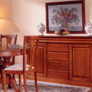 hjmobiliario-mobiliario-classico-sala-classica-03