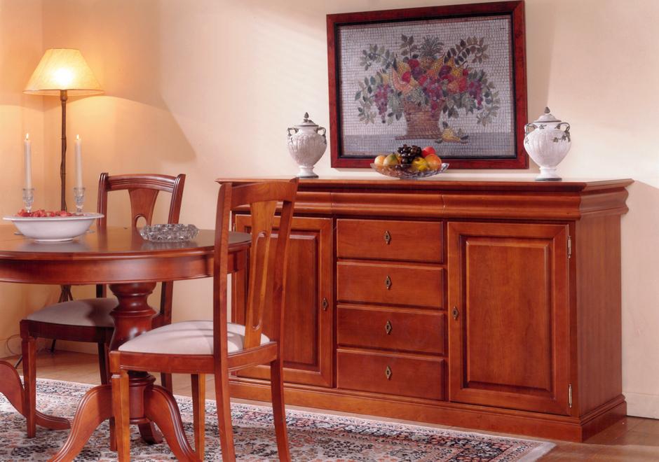 Salas cl ssicas h j mobili rio e carpintaria for By h mobiliario