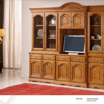 hjmobiliario-mobiliario-classico-sala-classica-04