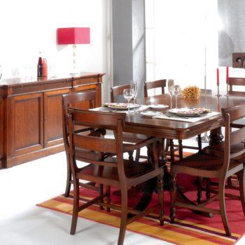 hjmobiliario-mobiliario-classico-sala-classica-05