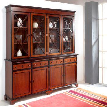 hjmobiliario-mobiliario-classico-sala-classica-07