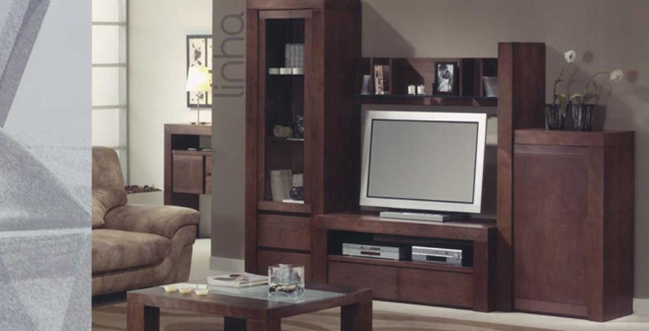 hjmobiliario-mobiliario-contemporaneo-alfa-00