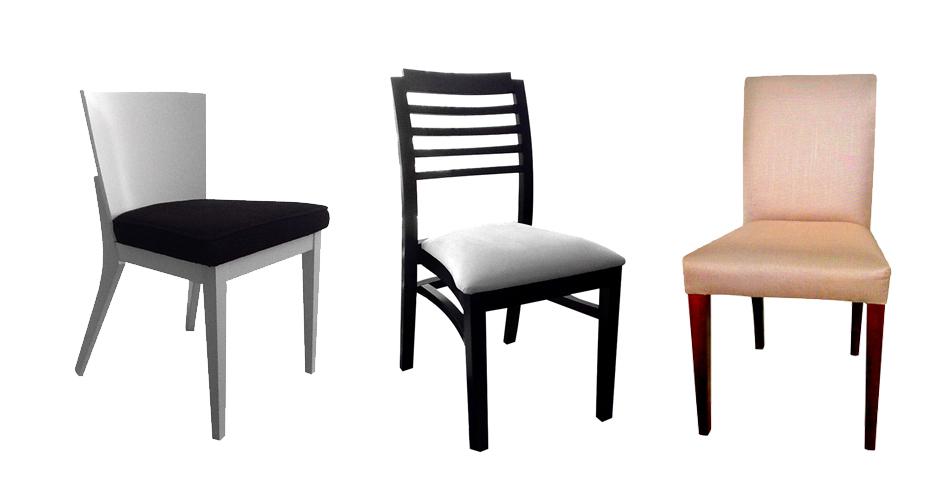 Cadeiras contempor neas h j mobili rio e carpintaria for Mobiliario contemporaneo