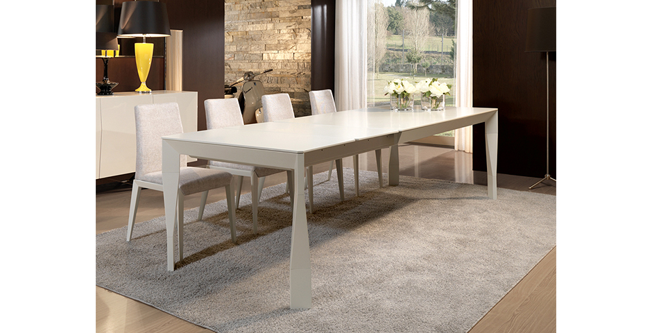 Cristal h j mobili rio e carpintaria for By h mobiliario