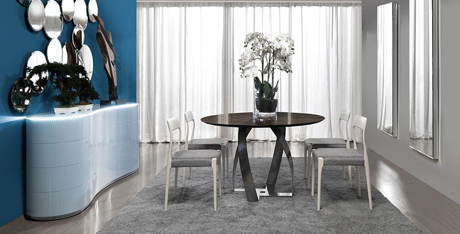 hjmobiliario-mobiliario-contemporaneo-curve-03