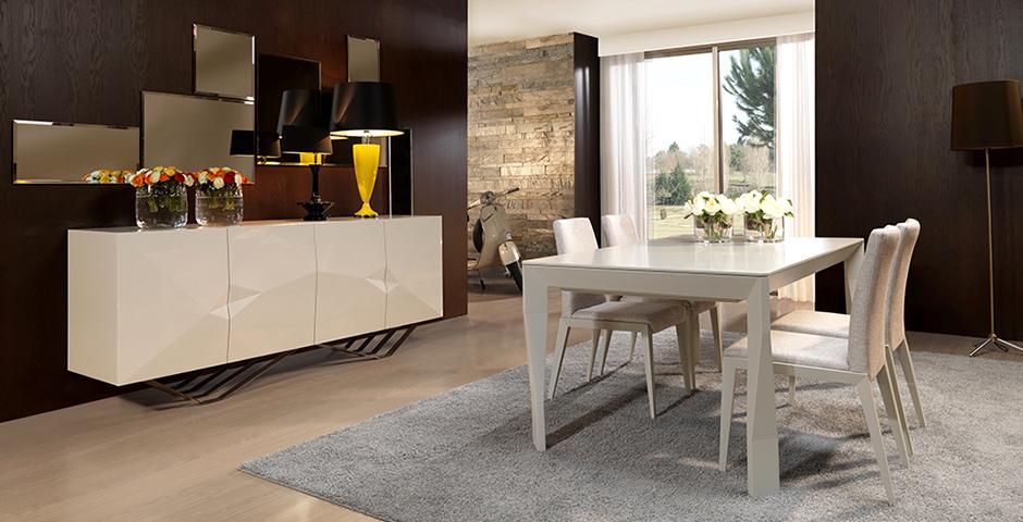 hjmobiliario-mobiliario-contemporaneo-cristal-02