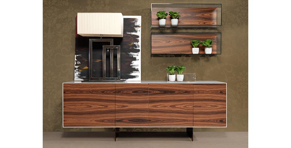 Pure h j mobili rio e carpintaria for By h mobiliario