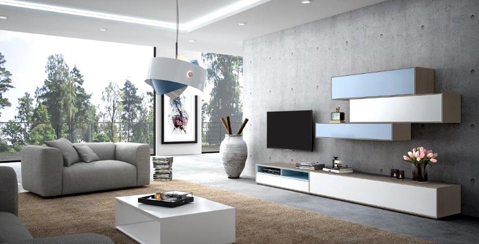 hjmobiliario-mobiliario-contemporaneo-pure-14