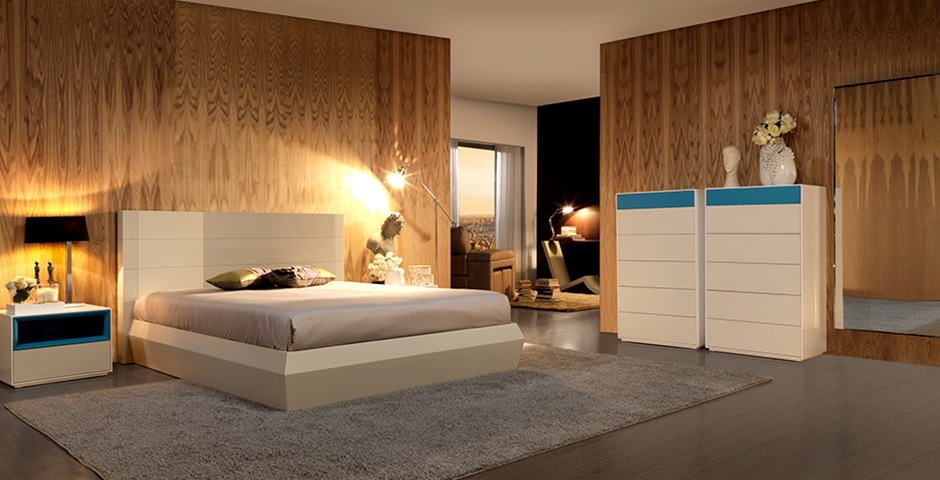 hjmobiliario-mobiliario-contemporaneo-pure-32