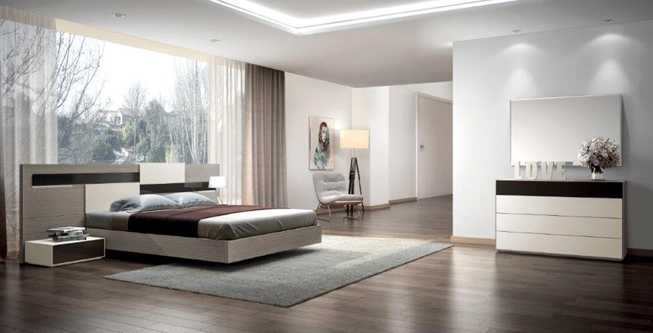 hjmobiliario-mobiliario-contemporaneo-pure-36