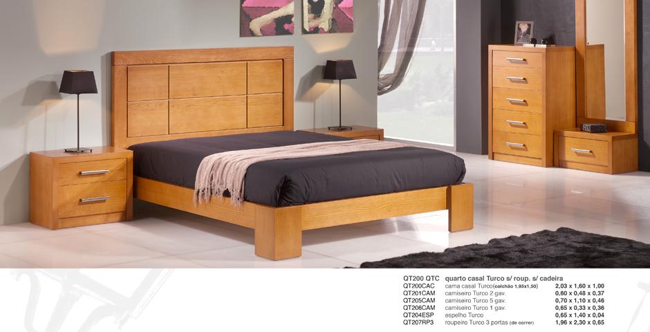 Quartos contempor neos h j mobili rio e carpintaria for By h mobiliario