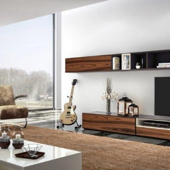 hjmobiliario-mobiliario-contemporaneo-reguenga-02