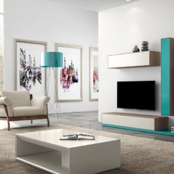 hjmobiliario-mobiliario-contemporaneo-reguenga-03