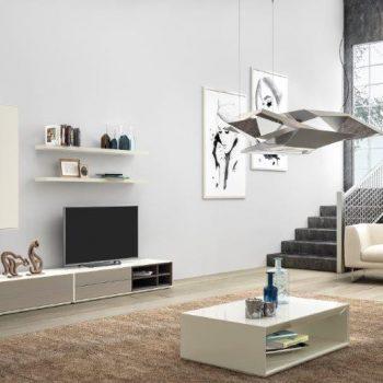 hjmobiliario-mobiliario-contemporaneo-reguenga-04
