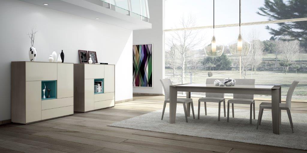 Reguenga h j mobili rio e carpintaria for By h mobiliario
