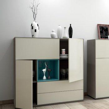 hjmobiliario-mobiliario-contemporaneo-reguenga-09
