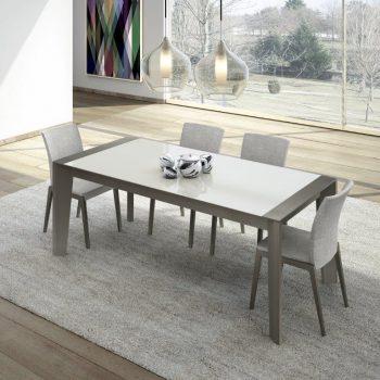 hjmobiliario-mobiliario-contemporaneo-reguenga-10