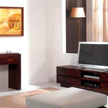 hjmobiliario-mobiliario-contemporaneo-salas-sala-03
