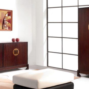 hjmobiliario-mobiliario-contemporaneo-salas-sala-05