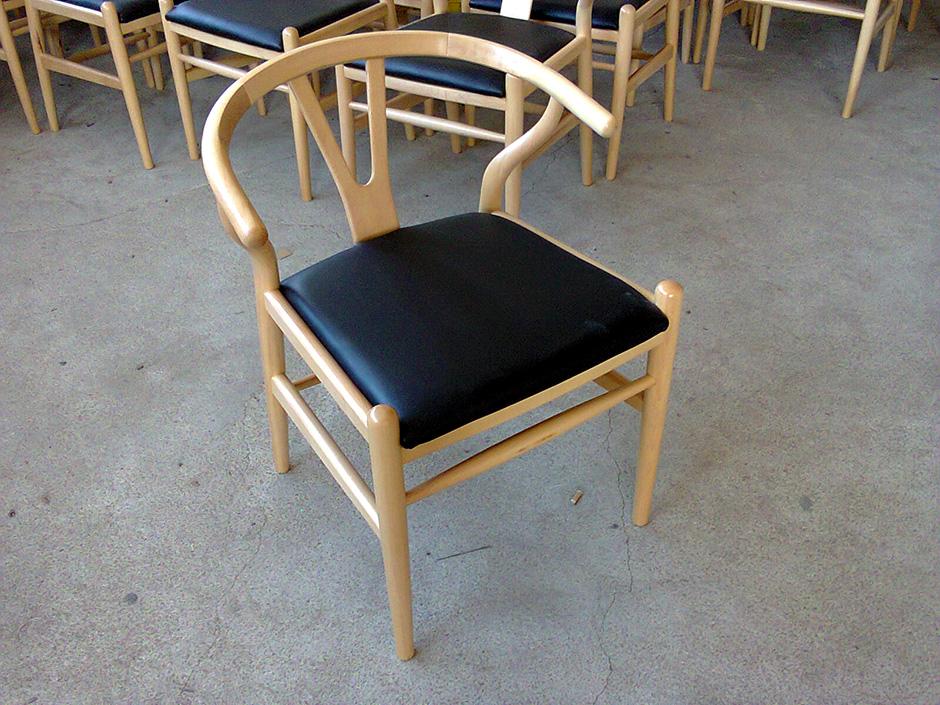 Bordeus h j mobili rio e carpintaria for By h mobiliario