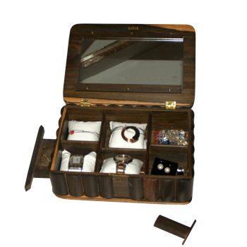 hjmobiliario-projetos-secret-box02-03
