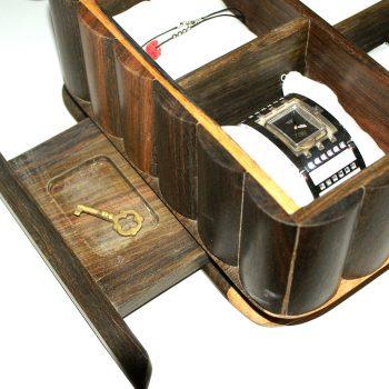 hjmobiliario-projetos-secret-box02-04