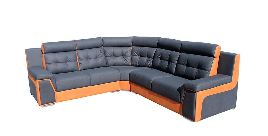 hjmobiliario-sofa-faixa-00