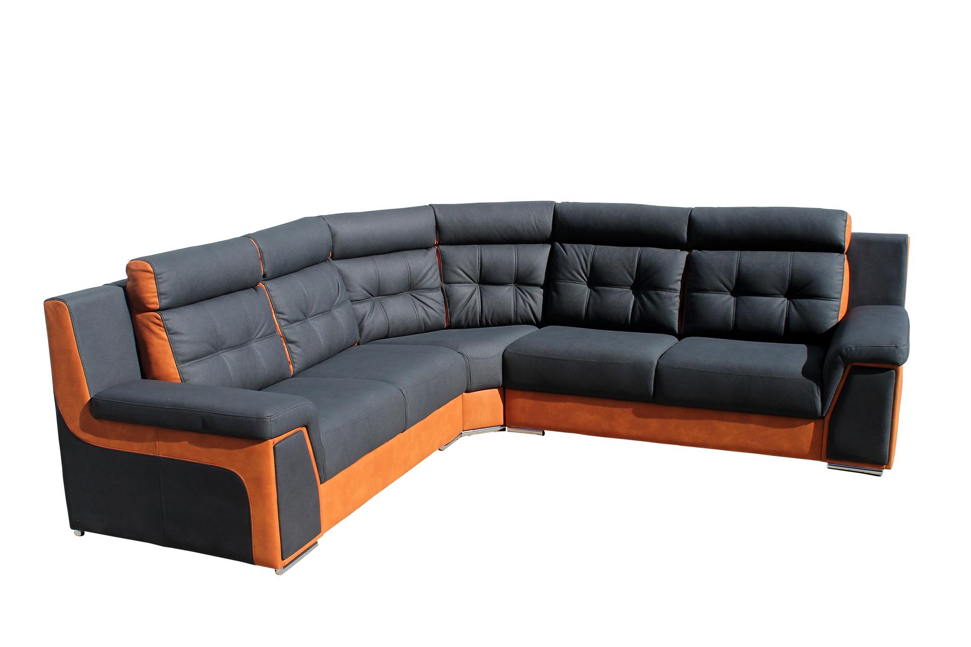 Sof faixa h j mobili rio e carpintaria for By h mobiliario