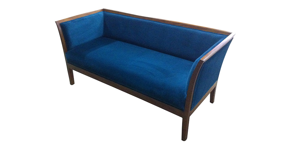 hjmobiliario-sofa-oliveirinha-00