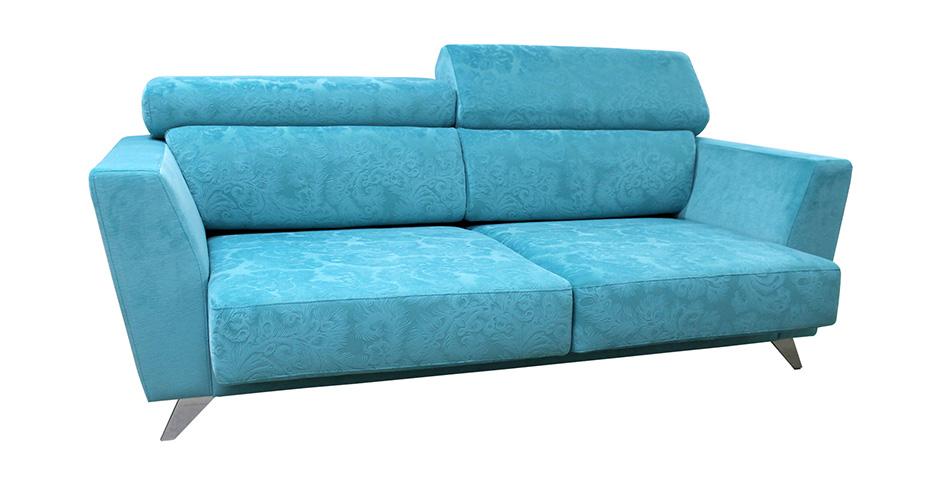 hjmobiliario-sofa-paris-00