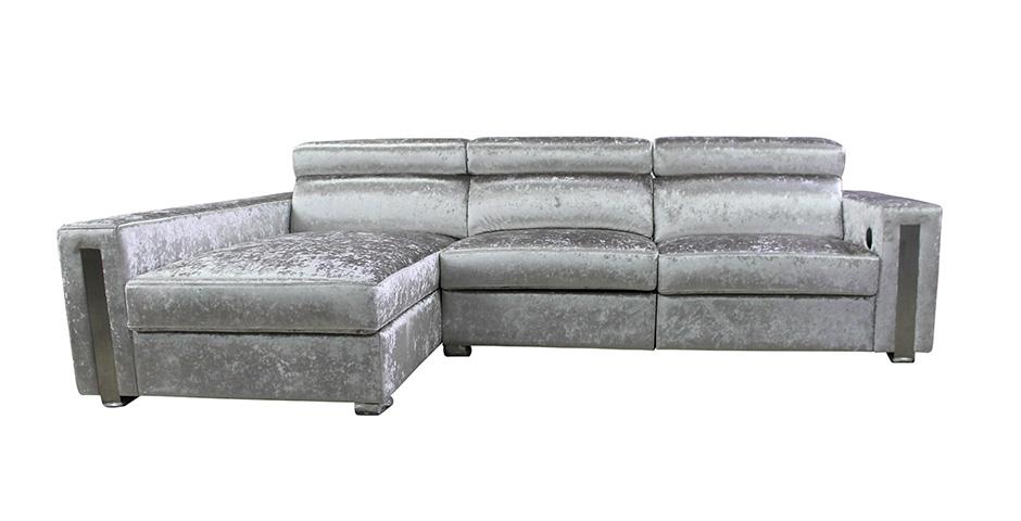 hjmobiliario-sofa-relax-00