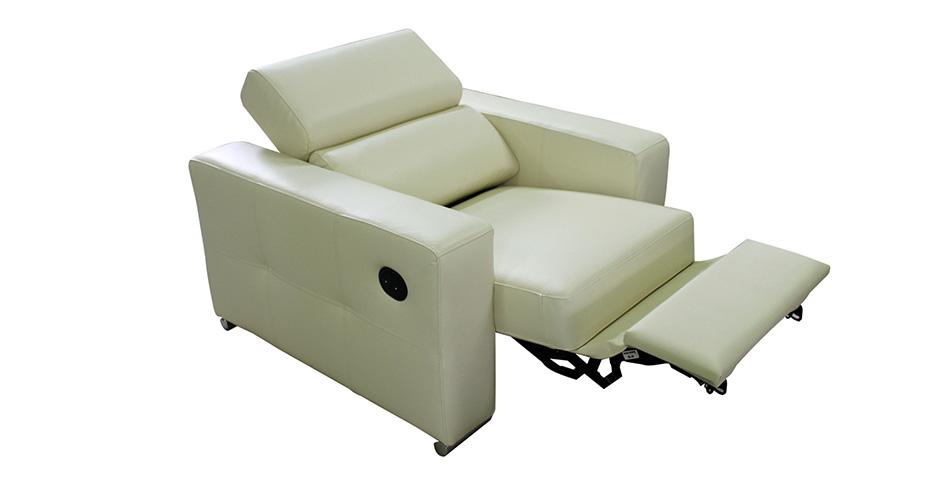 hjmobiliario-sofa-rest-00