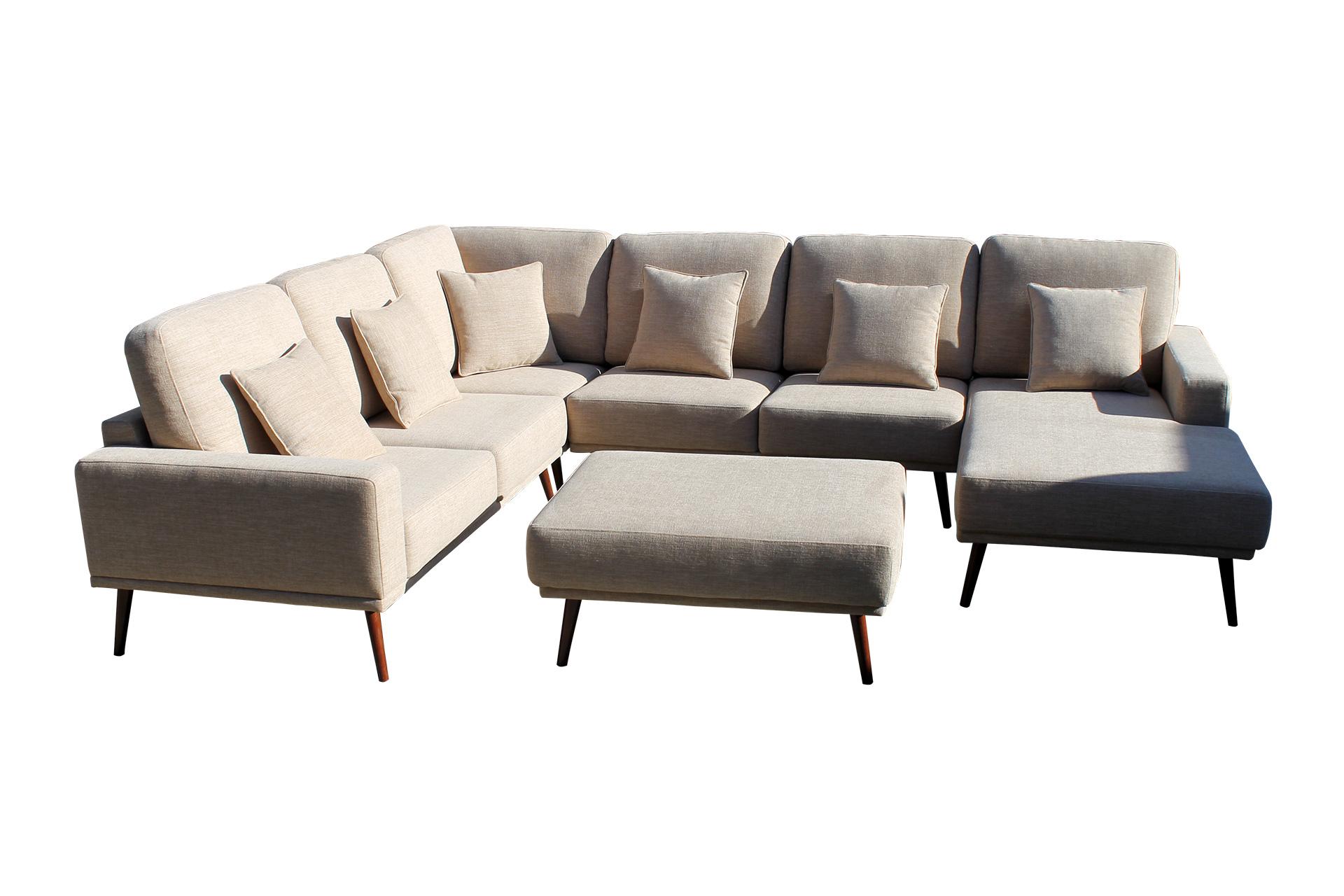 Sof vintage h j mobili rio e carpintaria for By h mobiliario