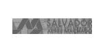 hjmobiliario-parceiros-salvador-abreu-machado