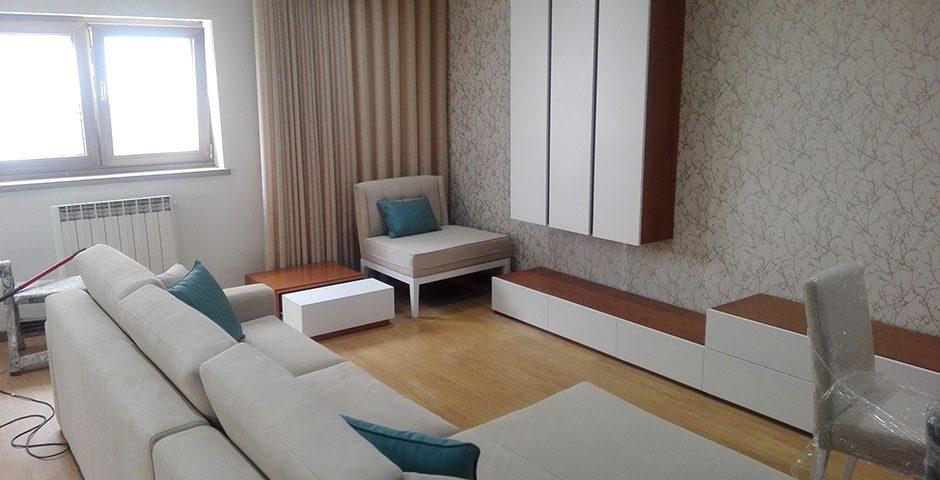 hjmobiliario-projetos-ana-pereira-remodelacao-sala-00