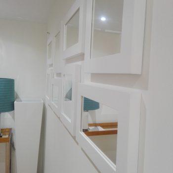 hjmobiliario-projetos-ana-pereira-remodelacao-sala-02