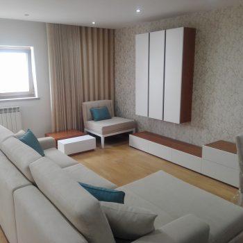 hjmobiliario-projetos-ana-pereira-remodelacao-sala-05