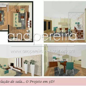 hjmobiliario-projetos-ana-pereira-remodelacao-sala-08