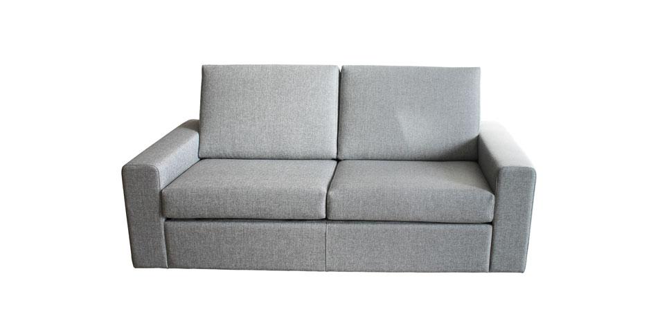 hjmobiliario-sofa-cama-00