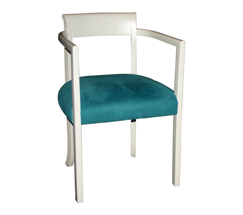 Cadeiras contempor neas h j mobili rio e carpintaria for By h mobiliario