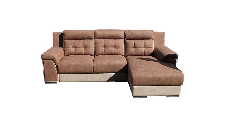 hjmobiliario-sofa-faixa-castanho-00